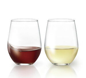 東洋佐々木ガラスワイングラスセット(2個セット)【業務用プロユース家庭用パーティーコップ】