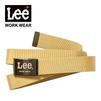 Lee(リー)ベルト(ナイロン)lwa99006