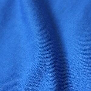Printstar(プリントスター)|ヘビーウェイト無地Tシャツ5.6oz|ホワイト・定番カラー|S〜XXXL|60%OFF|085CVT