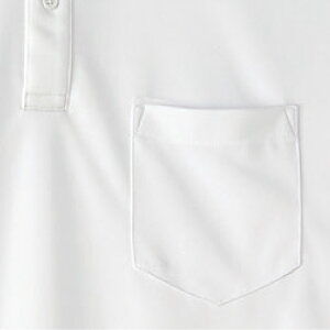 Glimmer(グリマー)|4.4オンスドライボタンダウン長袖ポロシャツ