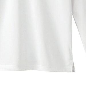 ポロシャツ速乾長袖【Glimmer(グリマー)|4.4オンスドライボタンダウン長袖ポロシャツ314abl】ポロシャツ無地長袖ポケットボタンダウンドライ吸汗速乾メンズ父の日スポーツゴルフ通学通勤ビズポロユニフォーム黒白など