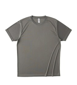 【3,000円以上で送料無料!】BEES BEAM(ビーズビーム) ファンクショナルドライTシャツ FDT-100