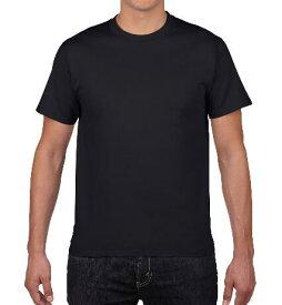 ■サイズ、カラー限定 処分セール品■【3,000円以上で送料無料!】ギルダン GILDAN 5.3オンス プレミアムコットン Tシャツ 76000