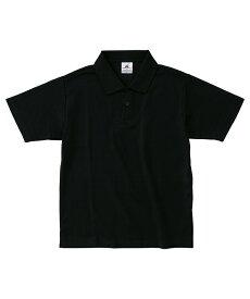 【3,000円以上で送料無料!】BEES BEAM(ビーズビーム)アクティブポロシャツ ATP-261