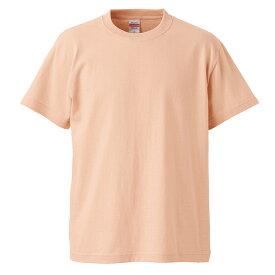 UnitedAthle (ユナイテッドアスレ)5.6oz ハイクオリティーTシャツシャツ【3,000円以上で送料無料】