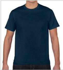 GILDAN(ギルダン) アダルトTシャツ 76000