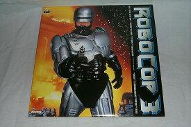 (LD)ロボコップ3