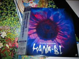 (LD)HANA−BI
