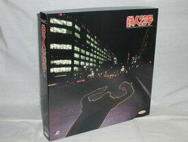 (LD:レーザーディスク)鉄人28号 BOX2【中古】