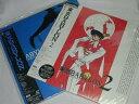 (LD:レーザーディスク)東京BABYLON 1、2、 全2巻セット【中古】