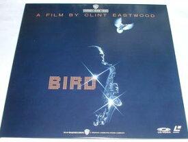 (LD:レーザーディスク)クリント・イーストウッド監督作品 バード BIRD