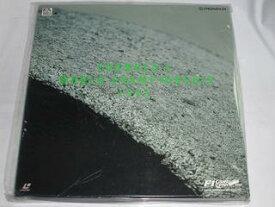 (LD:レーザーディスク)F−1グランプリ1993 ワールドチャンピオンシップラウンド BOXセット【中古】