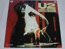 (LD:レーザーディスク)U2/魂の叫び RATTLE AND HUM【中古】