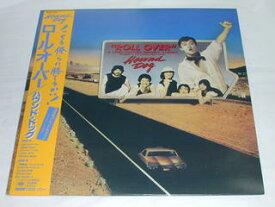 (LP)ハウンド・ドッグ/ロール・オーバー 【中古】