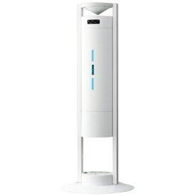 FEST15122WEL1紫外線除菌装置 エアーリア AIRLIA 床置形 15Wタイプ ホワイト岩崎電気 特殊用途 ベースライト 屋内用