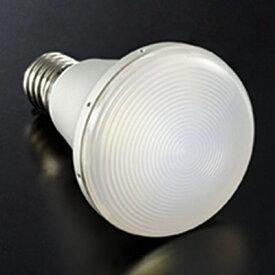 ME99119-90LDR6 E17 非調光 6W形LDR6LWE17ミニレフ40W相当 電球色マックスレイ ランプ