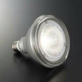 ME99326-98LDR12 E26(TOSHIBA) 非調光 12W形LDR12N-W/150Wビーム球150W相当 昼白色 広角マックスレイ ランプ