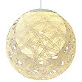 【7/19 20:00〜7/26 1:59 マラソン期間中は店内全品ポイント2倍!】AP47453L コイズミ照明 照明器具 Ritsuru 律弦 和風LEDペンダントライト フランジタイプ 電球色 非調光 白熱球100W相当 AP47453L