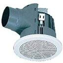 FY-20MC1パナソニック Panasonic 丸形天井埋込換気扇まる天 丸形ルーバーセットタイプ浴室、トイレ・洗面所、居室・廊…