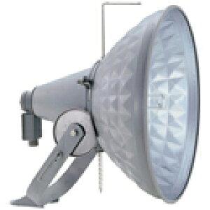 H566DX 岩崎電気 施設照明 HIDランプ丸形投光器 アイ スポラートD 重耐塩 H566DX