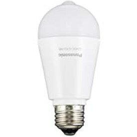 パナソニック Panasonic ランプLED電球 一般電球形ひとセンサタイプ(トイレ・内玄関向け) 5WE26口金 電球色相当LDA5L-G/KU/NS