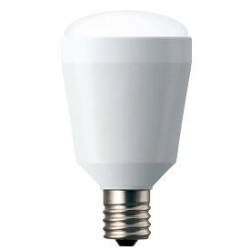 パナソニック Panasonic ランプLED電球 小形電球タイプ 6.9W下方向タイプ E17口金 昼光色相当LDA7D-H-E17/E/S/W