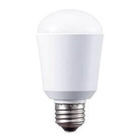 パナソニック Panasonic ランプLED電球 一般電球タイプ 7.6W下方向タイプ E26口金 電球色相当LDA8L-H/E/W