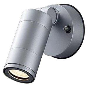 LGW40181LE1エクステリア LEDスポットライト 電球色 非調光 拡散タイプ 防雨型パネル付型 白熱電球60形1灯器具相当Panasonic 照明器具 屋外用 玄関灯 ガレージ