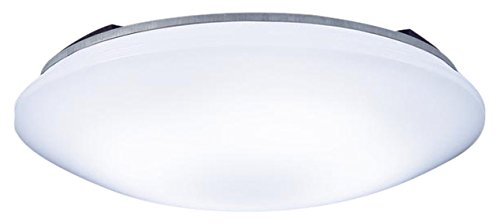 LSEB1070K ☆◇【当店おすすめ品】 パナソニック Panasonic 照明器具 LEDシーリングライト 昼白色 調光タイプ 【〜8畳】