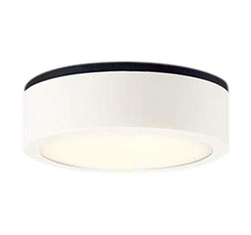 LSEW4064LE1 パナソニック Panasonic 照明器具 LEDダウンシーリングライト 電球色 拡散タイプ 防雨型 白熱電球60形1灯器具相当