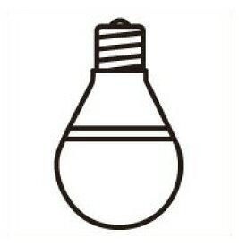 オーデリック ランプLED電球一般形(広配光) 乳白バルブ ハイパワー(100) 電球色 調光LDA8L-G/DNO255K