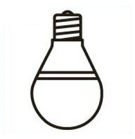 オーデリック ランプLED電球一般形(広配光) ハイパワー(FL20) 電球色 非調光LDA14L-GNO275D