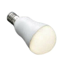 AE49725L電球形LEDランプ 4.9W 温白色 E17LDA5WW-H-E17/Kコイズミ照明 ランプ