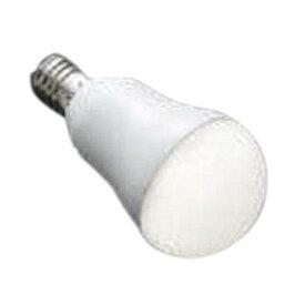 AE49726L電球形LEDランプ 4.9W 昼白色 E17LDA5N-H-E17/Kコイズミ照明 ランプ