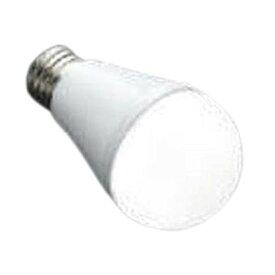 ★AE49772L電球形LEDランプ 6.9W 昼光色 E26LDA7D-Hコイズミ照明 ランプ