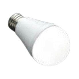 AE49774L電球形LEDランプ 4.1W 昼光色 E26LDA4D-Hコイズミ照明 ランプ