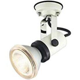 ★XUE941154LEDエクステリアスポットライトcledyシリーズ 非調光 30° 防雨型コイズミ照明 施設照明 オープンエリア 公園 ライトアップ用 屋外照明