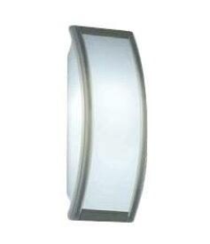 DWP-39066WLEDアウトドアライト ポーチ灯LED交換可能 防雨 防湿形昼白色 非調光 傾斜天井対応 白熱灯60W相当大光電機 照明器具 玄関 勝手口用 デザイン照明