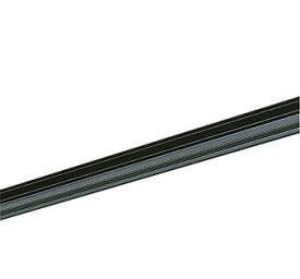 ●L-7031 大光電機 施設照明 配線ダクト 直付専用型ダクトレール3m L-7031