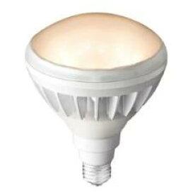 三菱電機 ランプLED電球 反射形 バラストレス水銀ランプ形電球色 14WLDR100-220V14L-H