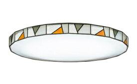 OL291160LEDシーリングライト 6畳用LC-FREE 調光・調色オーデリック 照明器具 居間・リビング向け 天井照明 【〜6畳】