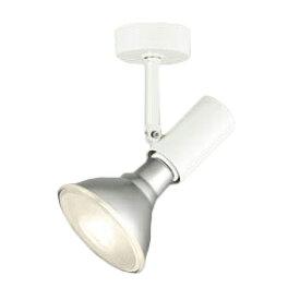 OS256097LED電球スポットライトフレンジタイプ非調光 ビーム球形150Wクラスオーデリック 照明器具 壁面・天井面・傾斜面取付兼用