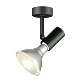 OS256098LED電球スポットライトフレンジタイプ非調光 ビーム球形150Wクラスオーデリック 照明器具 壁面・天井面・傾斜面取付兼用