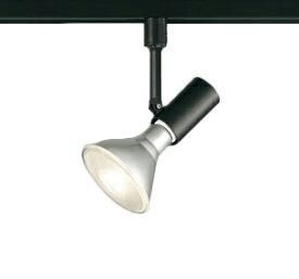 OS256100LED電球スポットライトプラグタイプ(壁面取付可能型)非調光 ビーム球形150Wクラスオーデリック 照明器具 壁面・天井面・傾斜面取付兼用