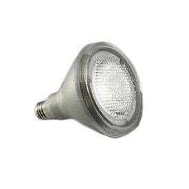 DP-38668WELEDビームランプ 7.1W E26口金広角形 ビーム球100W相当 昼白色 非調光大光電機 ランプ