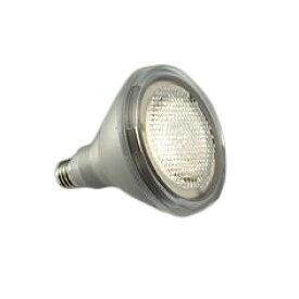 DP-38668YELEDビームランプ 7.1W E26口金広角形 ビーム球100W相当 電球色 非調光大光電機 ランプ
