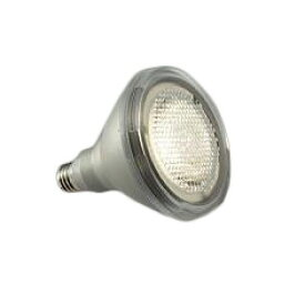 DP-38669YELEDビームランプ 11.7W E26口金広角形 ビーム球150W相当 電球色 非調光大光電機 ランプ