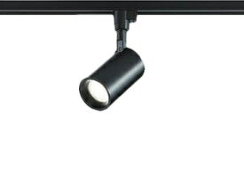 DSL-5396ABGLEDスポットライト 吹抜け・傾斜天井用プラグタイプ 50°拡散光タイプ調光可能 温白色 白熱灯100W相当大光電機 照明器具 天井付・壁付兼用
