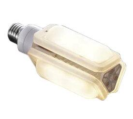 コイズミ照明 ランプ放電灯形LEDランプ 29W 電球色 E26XE48123L