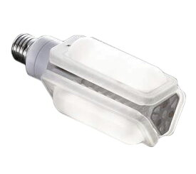 コイズミ照明 ランプ放電灯形LEDランプ 29W 昼白色 E26XE48124L